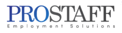 Prostaff Employment Solutions