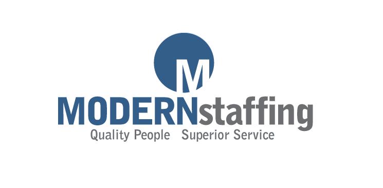 Modern Staffing