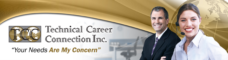 Technical Career Connection Inc