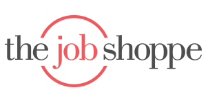 The Job Shoppe