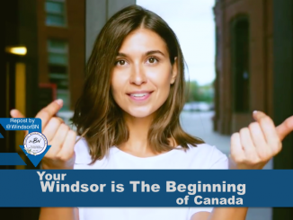 Your Windsor