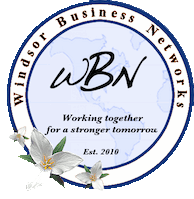 Windsor Business Networks