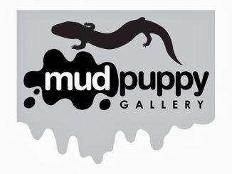 Mudpuppy Gallery
