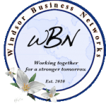 Profile picture of WindsorBN