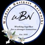 Windsor Business Networks
